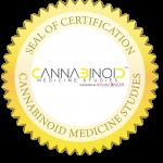 Cannaboid_med_studies_seal_